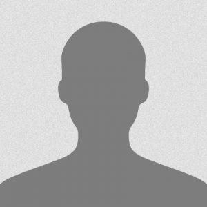 Trung Hiếu – Thủ Đức thumbnail