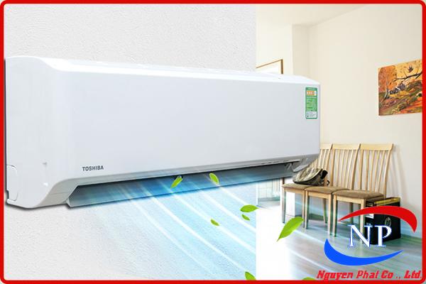 7 dấu hiệu cho biết máy lạnh cần được bảo trì thumbnail